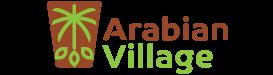 Malaysia Arabic Store